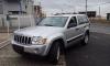 Jeep Grand Cherokee Laredo, 2005 god. -