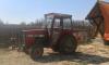 Prodajem traktor IMT 542