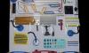 alat-za-ispravljanje-limarije-vakuumom KOMPLET