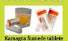 kamagra--sumece--tablete--prodaja--srbija--cena