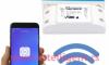sonoff-basic-wifi-prekidac-kontrola-preko-mobilnogprodaja-srbija