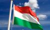 casovi madjarskog