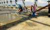 fero beton, gletovanje 2