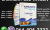KAMAGRA GEL BLACK